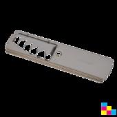 BLADE.E/CHIPS KNIFE   MS0693112