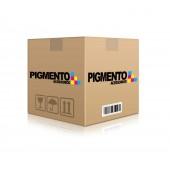 TAMPA FRONTAL DA GAVETA DO DETERGENTE - - ARCELIK / BEKO ORIGINAL   2815659006