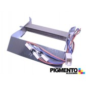RESISTENCIA P/ SECADOR  - INDESIT / ARISTON