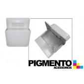 DEPOSITO DE GELO P/ ICE MAKER