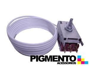 TERMOSTATO FRIG. (RANCO K59-L1119) (3T.CAP.2250mm) ZANUSSI