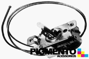 TERMOSTATO THOMSON A13-0238-D050