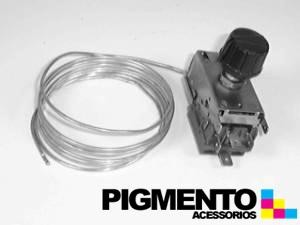 TERMOSTATO MAQUINA GELO K61 L1501/4C.
