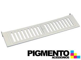 TRINCO DE PORTA  REF: 00355494 / 355494