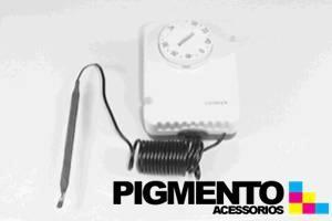TERMOSTATO AMBIENTE -35/+35/