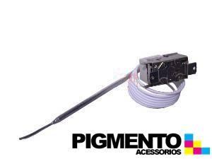 TERMOSTATO DE DESCONGELACAO (RANCO K22-L1028)