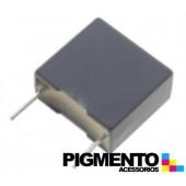 COM-004-3763 Condensador supressor de Polipropileno