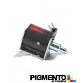 Válvula magnética