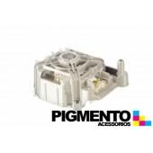 BLOCO DE ESCOVAS CARVAO P/ MOTOR P/ M REF: SIE00096331 / S-00096331 / 00096331 / 096331