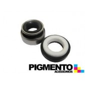 RETENTOR MOLA P/ VEIO 11 mm C/ 1 PORCELANA