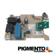 PROGRAMADOR A303 MÓDULO ELECTRÓNICO ELECTRODOMÉSTICOS -  BEKO / ARCELIK