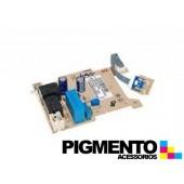 PROGRAMADOR ELECTRONICO GR A405
