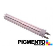 RESISTENCIA 4 BARROS 31mm 1200W