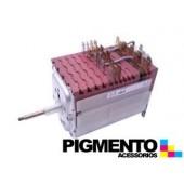 TIMER 5000/0705/1/0.11 (OU 12) ZANUSSI/ELECTROLUX