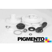 KIT TURBINA THOMSON COMPLETO