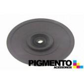 RETENTOR DA BOMBA PLASET 6X21.5/55X12