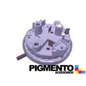 PRESSOSTATO SIMPLES S.L. (PRESSAO 190/40-320)