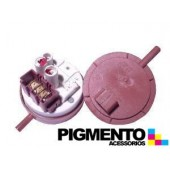 PRESSOSTATO SIMPLES 4T. ARISTON ( PRESSAO 100/75-380 )