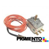 TERMOSTATO REG.L ARISTON/INDESIT = AR081939