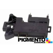 BLOCA PORTAS PHILCO C/ MICRO (036683)
