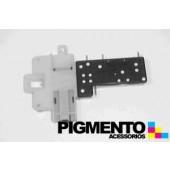 BLOCA PORTAS PHILCO ROLD 57776 (4 TERMINAIS)