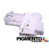 BLOCA PORTAS AEG / ELECTROLUX / ZANUSSI