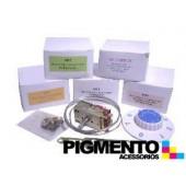 TERMOSTATO 1 PORTA C/DESCONG. VP4 K60-P1029 UNIVERSAL