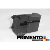 RELAY NECCHI MINI ES 3,5 / ES 4