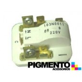 RELAY DANFOSS 103N0011
