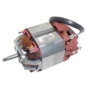 MOTOR P/ MAQ. CAFE VENDING ( H40- DIAM. 76-230V )
