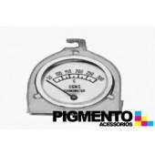 TERMOMETRO FORNO 50º/300º