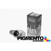 LAMPADA DE FORNO PEQ. 25W- E14