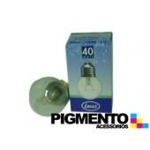 LAMPADA FORNO 40W E27 300º