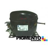 COMPRESSOR 1/8-S R12 ELETROLUX