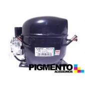 COMPRESSOR 3/8 HP P/ R404 (LBP) (EMBRACO)