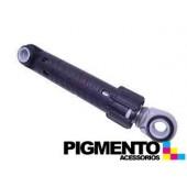 AMORTECEDOR CURTO P/ VESTEL 80N - FURO 10,5 mm (1 UNID.)