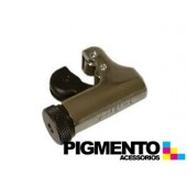 CORTA TUBO IMPERIAL 1/8 A 5/8 (4 A 15mm) TC1050