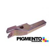 PINCA P/ ALICATE LOKRING MB 10 EVP (10mm-3/8)