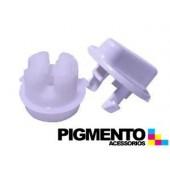 BOTAO + CASQUILHO SILTAL ( CO.36002500+36005000 )