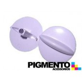 BOTAO P/ MICROONDAS MOULINEX