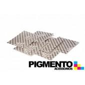 FILTRO DE GORDURAS  REF: 00452151 / 452151