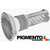 FILTRO ARISTON (403024) (001115)