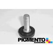 PES P/ MAQUINA LAVAR 12mm