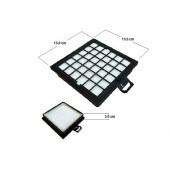 Filtro HEPA para Aspirador REF: 5209