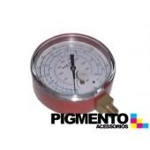 MANOMETRO ALTA PRESSAO R600-413A-403B