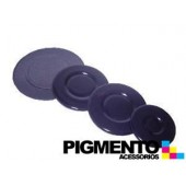 KIT 4 TAMPAS DOS ESPALHADORES ARISTON/INDESIT