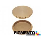 ESPALHADOR TECNOGAS (69/63/13 mm) 1 ENC.