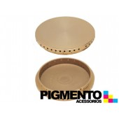 ESPALHADOR TECNOGAS (91/83/13 mm) 1 ENC.