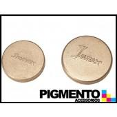 ESPALHADOR JUNEX (77/67/13 mm) 4 PERNOS
