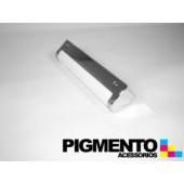 PEGA FRIGORIFICO FAGOR U 2290 2360 2380 (F86B001A1)
